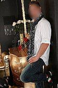 Boys Rovereto Andre 351.2682016 foto 7
