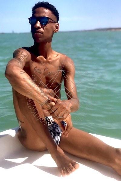 Sexy Bernardo CIVITANOVA MARCHE 3533908062
