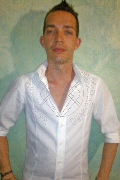 Alex BOLOGNA 3457632170