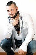 Boys Roma Rocco 345.3294150 foto 3