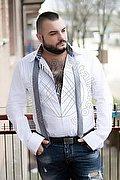 Boys Roma Rocco 345.3294150 foto 1