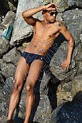 Boys Genova Daniel 327.4726020 foto 3