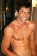 Boys Milano Ricck Maioranno 329.9879969 foto 3