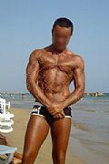 Boys Pescara Daniel 346.2181696 foto 7