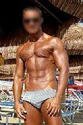 Boys Pescara Daniel 346.2181696 foto 4
