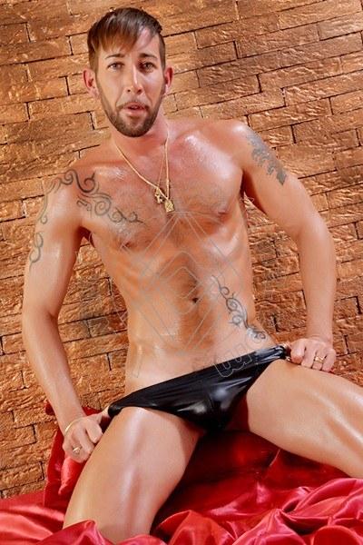 Cuban Boy TORINO 3773246624