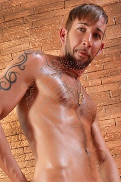 massaggi erotici caldi porb hd