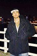 Boys Milano Devid Manny 329.1792109 foto 8