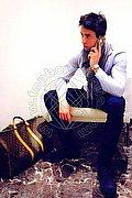 Boys Milano Devid Manny 329.1792109 foto 4