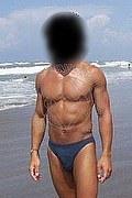 Boys Firenze Morfeo 340.7547528 foto 3