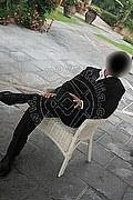 Boys Firenze Morfeo 340.7547528 foto 2