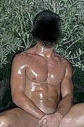 Boys Firenze Morfeo 340.7547528 foto 6