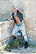 Boys Brescia Andrea Roma 334.1579418 foto 15
