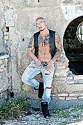 Boys Brescia Andrea Roma 334.1579418 foto 14