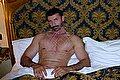 Boys Milano Roy 338.2214559 foto 24