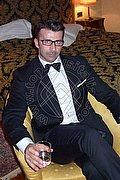 Boys Milano Roy 338.2214559 foto 22