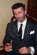 Boys Milano Roy 338.2214559 foto 21