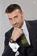 Boys Milano Roy 338.2214559 foto 17