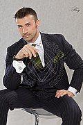 Boys Milano Roy 338.2214559 foto 16