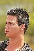 Boys Alba Adriatica Luca 346.8662751 foto 1