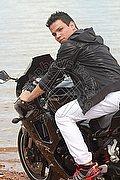Boys Alba Adriatica Luca 346.8662751 foto 6