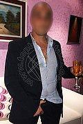 Boys Civitanova Marche Cristian 328.6097240 foto 4