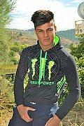 Boys Piacenza Angelo 324.8994998 foto 1