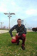 Boys Reggio Emilia Daniele Boy 320.2876864 foto 7