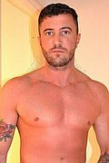 Boys Brescia Fede Brad 345.7799612 foto 5