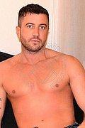 Boys Brescia Fede Brad 345.7799612 foto 7