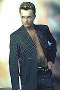 Boys Napoli Marco 339.8445760 foto 2