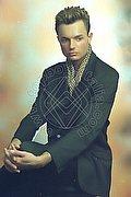 Boys Napoli Marco 339.8445760 foto 1