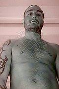 Boys Roma Raul Siciliano 327.9473433.. foto 1
