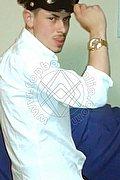 Boys Salerno Pietro Xl 320.2276773 foto 3