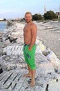 Boys Ancona Alessio 380.2687055 foto 6