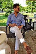Boys Milano Igor 348.5327989 foto 4
