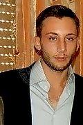 Boys Piacenza Antonio 366.5487931 foto 3