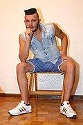 Boys Verona Danylo 389.5087987 foto 8