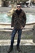 Boys Torino Luca 329.2540384 foto 1