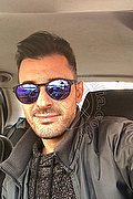 Boys Torino Luca 329.2540384 foto 3