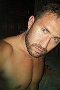 Boys Conegliano Dorian 392.1516070 foto 4