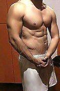 Boys Conegliano Dorian 392.1516070 foto 8