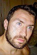 Boys Conegliano Dorian 392.1516070 foto 3