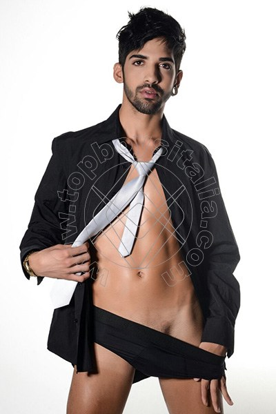 sosescort roma gay escort