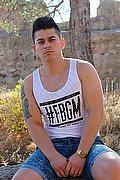 Verona Gabriel Top Boy 329.6922590 foto 1