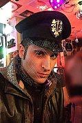 Roma Master Cristian 334.1414244 foto 4
