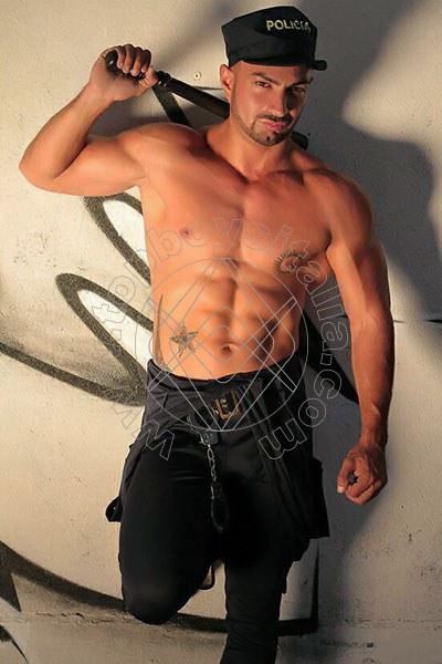 David Moreno NOVARA 3487603592