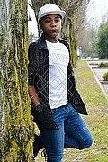 Roma Pacco 324.8499733 foto 5