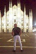 Brescia Ronnye 328.2975864 foto 7