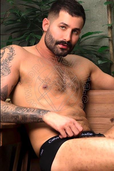 Rodrigo Class SEREGNO 3898588831